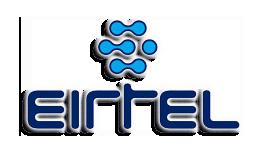 Eirtel S.L. – Consultoría Informática en León