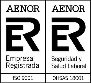 ISO EIRTEL